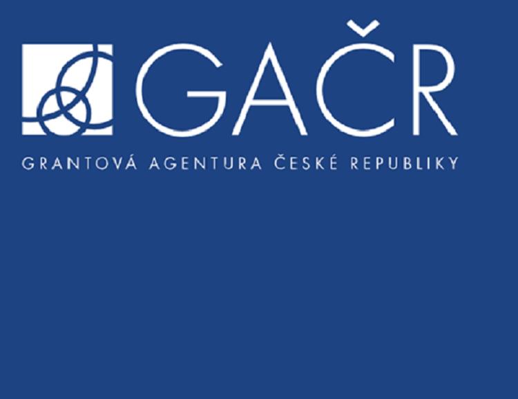 FMV bude řešit dva nové projekty podpořené Grantovou agenturou ČR
