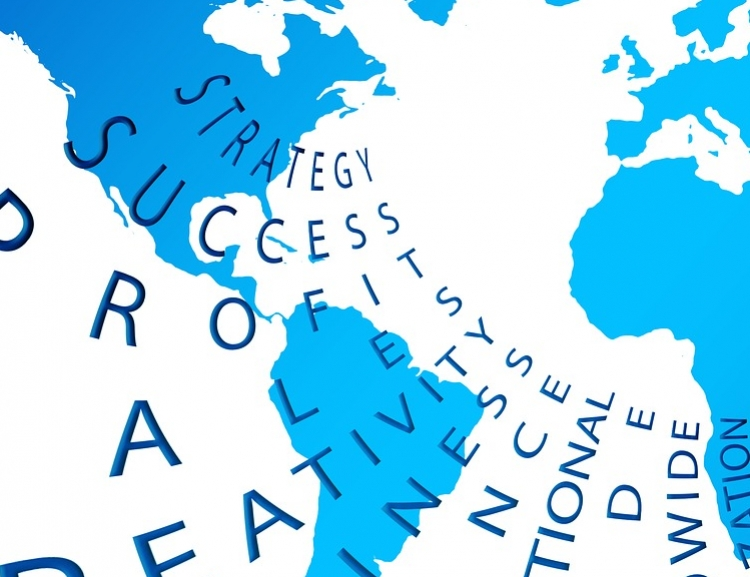 Výběrové řízení na stáž: MPO ČR – 2 pozice v oblasti zahraničního obchodu (USA, Latinská Amerika)