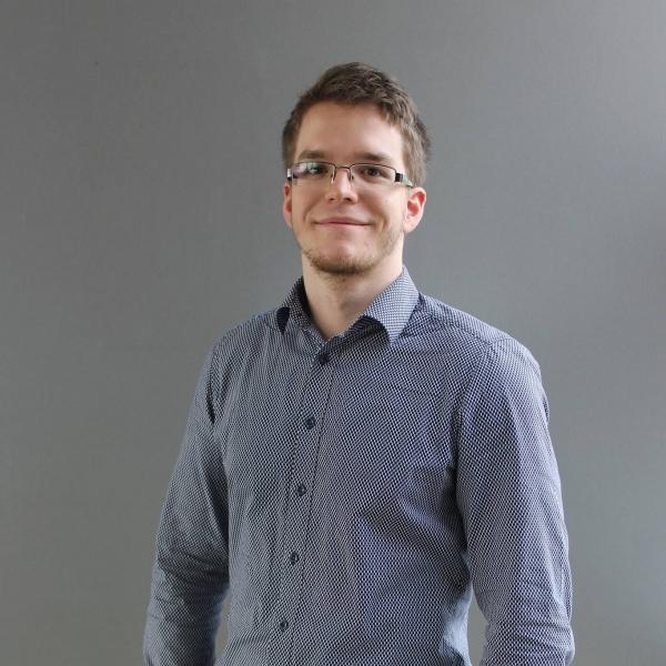 Marek Bobot