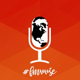 Podcast FMV odposlech