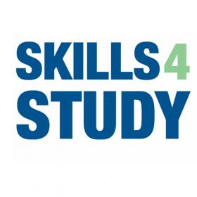 Licence pro studenty FMV na online kurzy Skills for Study Campus