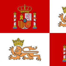 Výběrové řízení na stáž: Velvyslanectví Španělska – Oficina Económica y Comercial v Praze