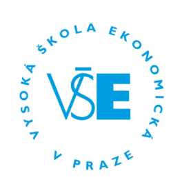 Veřejná prezentace uchazečů o funkci rektora Vysoké školy ekonomické v Praze /21.10./